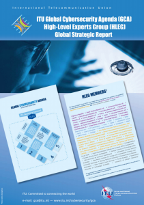 Global-strategic-report