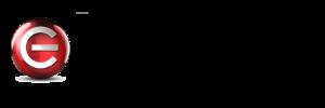 ecrimeweblogo